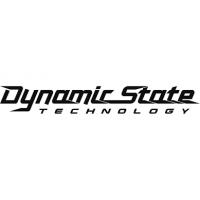Dynamic State