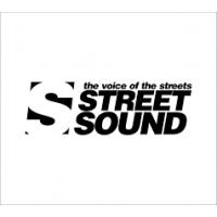 Street Sound