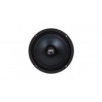 Эстрадная акустика Kicx LL-6.5 VER.2