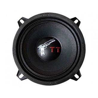 Эстрадная акустика URAL TT 130