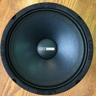 Эстрадная акустика Loud Sound LS-65