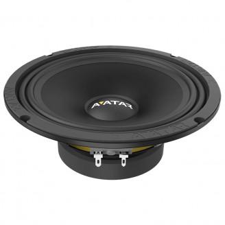 Эстрадная акустика Avatar MBR-65