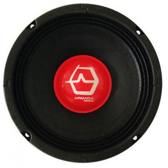 Эстрадная акустика URAL AS-D165 ARMADA