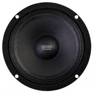 Эстрадная акустика EDGE EDPRO65B-E6