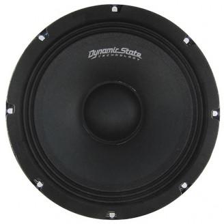 Эстрадная акустика Dynamic State CM-20.1v2