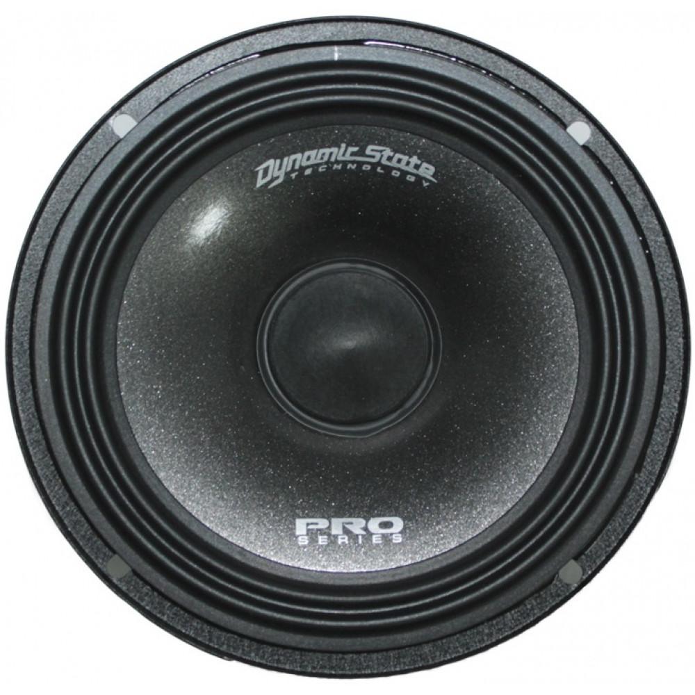 Эстрадная акустика Dynamic State PM-165.3 PRO