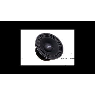 Эстрадная акустика Street Sound MDB - Black80