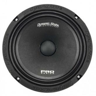 Эстрадная акустика Dynamic State PM-200.1