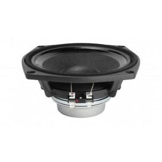 Эстрадная акустика Faital Pro 6PR122