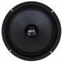 Эстрадная акустика Kicx LL-80