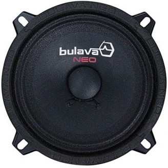 Эстрадная акустика URAL AS-BV130 BULAVA NEO