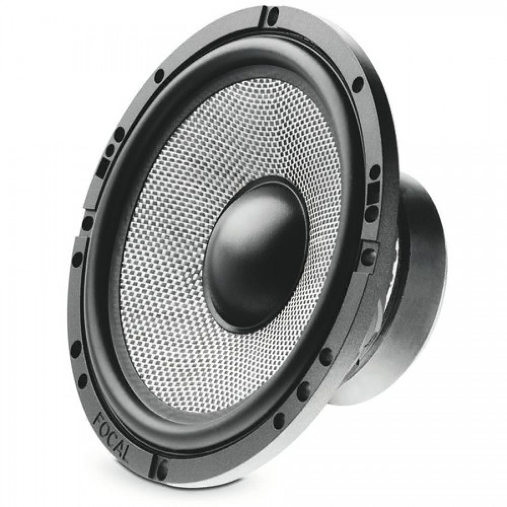 Компонентная акустика Focal Access 165AS-3