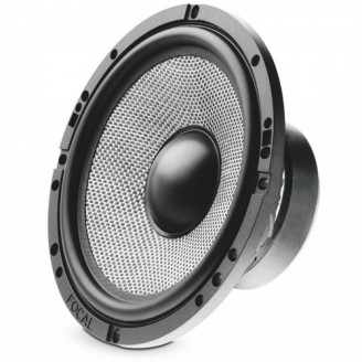 Компонентная акустика Focal Access 165AS-3
