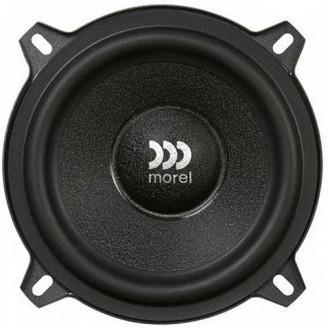 Компонентная акустика Morel Maximo 6