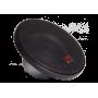 Мидбасы Kicx Sound Civilization W165.5