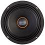 Эстрадная акустика EDGE EDPRO8X-E6