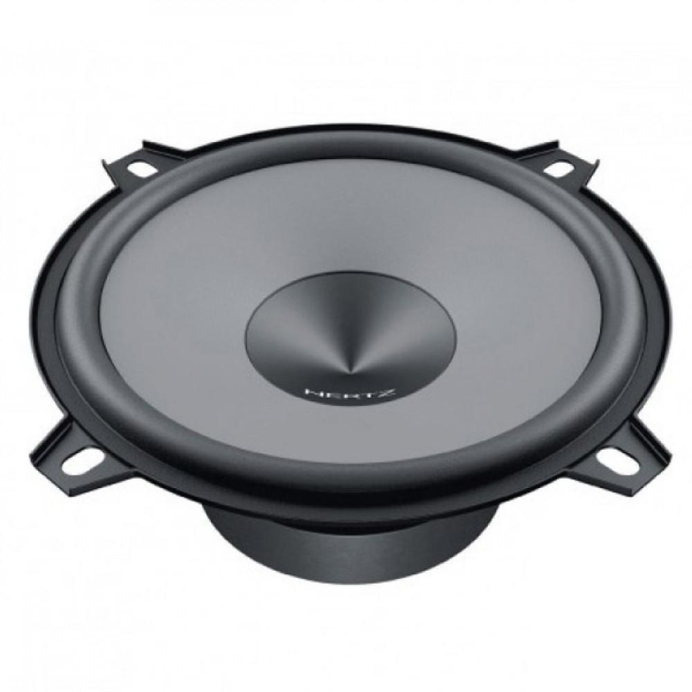 Компонентная акустика Hertz Uno K 130