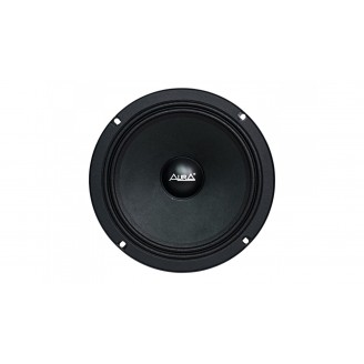 Эстрадная акустика Aura SM-A804 MkII
