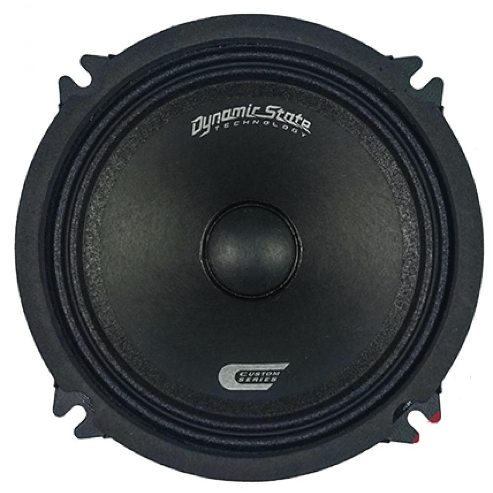 Эстрадная акустика Dynamic State СM-13.1