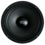 Эстрадная акустика EDGE EDPRO65SX-E6