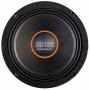 Эстрадная акустика EDGE EDPRO65L-E6