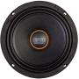 Эстрадная акустика EDGE EDPRO65X-E6