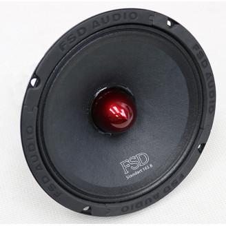 Эстрадная акустика FSD audio STANDART 165B