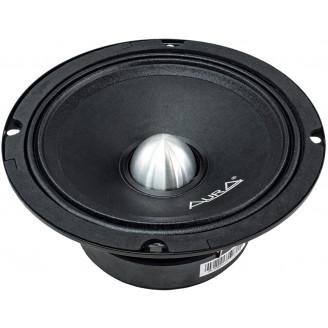 Эстрадная акустика Aura SM-C654 MkII