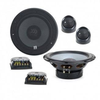 Компонентная акустика Morel Maximo Ultra 602