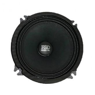 Эстрадная акустика FSD audio STANDART 130C