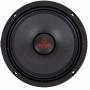 Эстрадная акустика Kicx Gorilla Bass MID M2