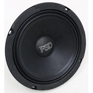 Эстрадная акустика FSD audio STANDART 165S