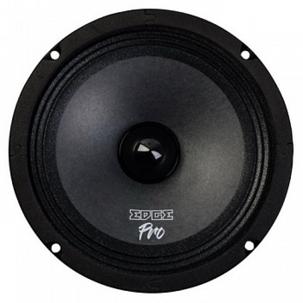 Эстрадная акустика EDGE EDBPRO6-E9