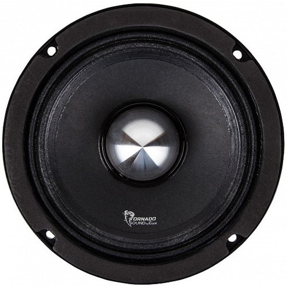 Эстрадная акустика Kicx Tornado Sound Z-850