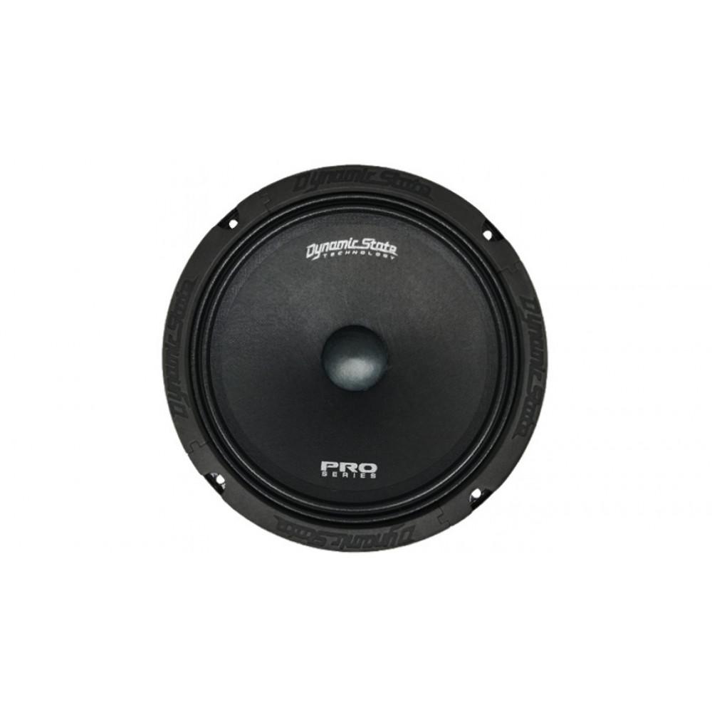 Эстрадная акустика Dynamic State PM-200H