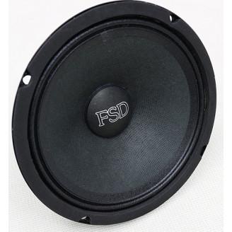Эстрадная акустика FSD audio STANDART 165V