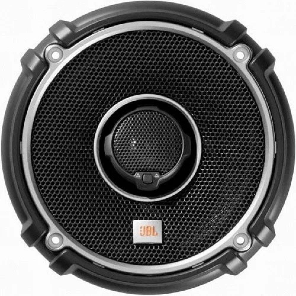 Коаксиальная акустика JBL GTO528