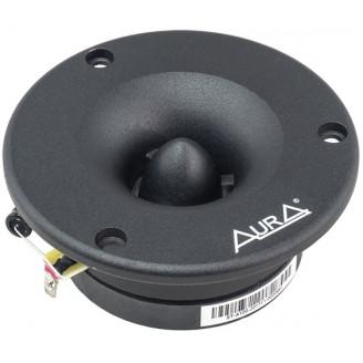 Рупорные твиттеры Aura ST-A100