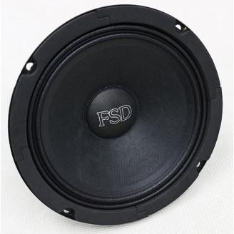 Эстрадная акустика FSD audio STANDART 165M