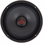 Эстрадная акустика Kicx PRO 6.5M