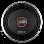 Эстрадная акустика EDGE EDPRO65G-E6
