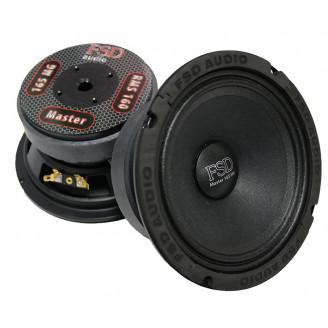 Эстрадная акустика FSD audio MASTER 165MG