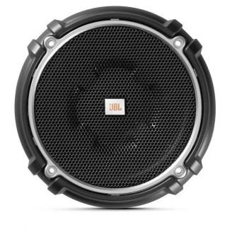 Компонентная акустика JBL GTO508c