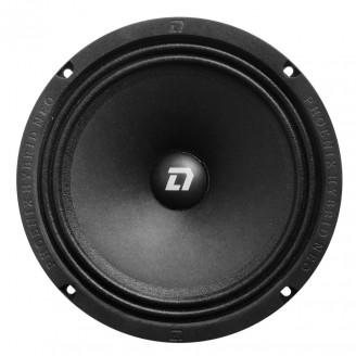 Эстрадная акустика DL Audio Phoenix Hybrid Neo 200