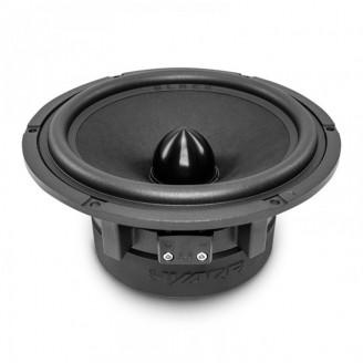 Компонентная акустика Black Hydra HBC-3.28