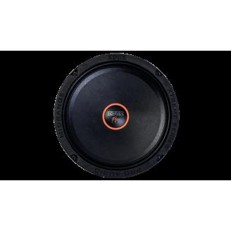 Эстрадная акустика EDGE EDXPRO8L-E9