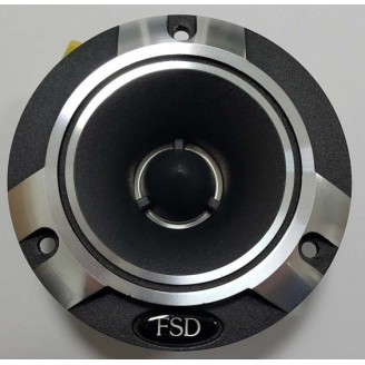 Рупорные твиттеры FSD audio STANDART TW-T 109