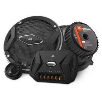 Компонентная акустика JBL GTO509C