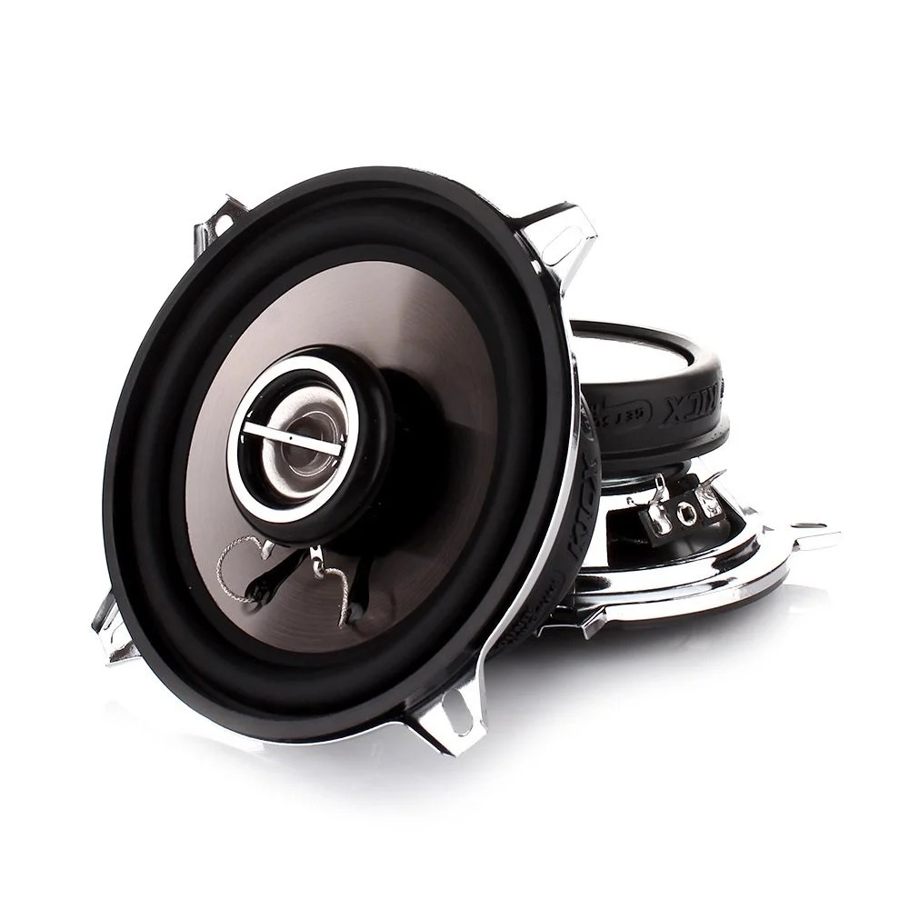 Коаксиальная акустика Kicx ICQ-502