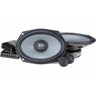 Компонентная акустика Morel Tempo Ultra 692